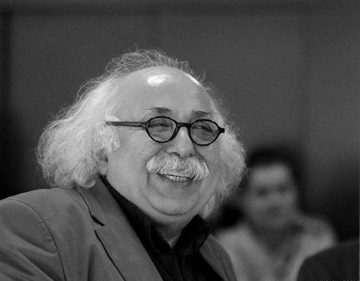 Suleman Taufiq, (c) Martin Schwoll