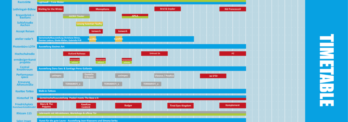 LA018_timetable
