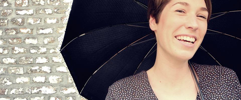 Mary & The Poppins