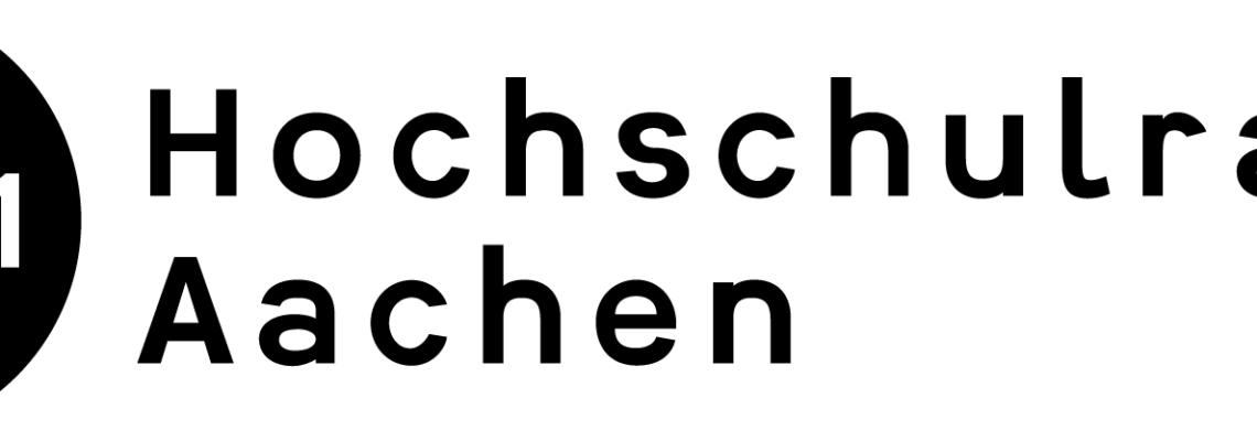 Logo Hochschulradio
