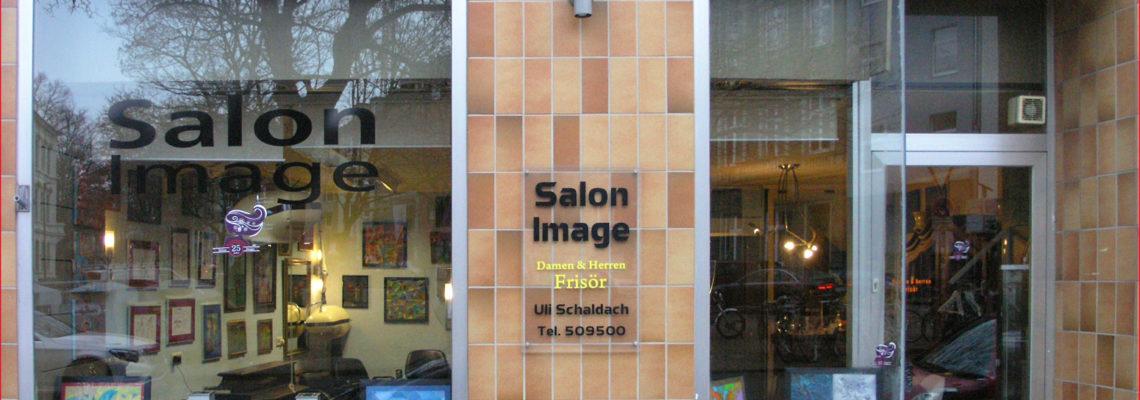 salonimage