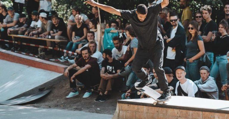 1. Aachener Skateboardclub