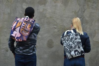 Upcycling-DIY-Taschen